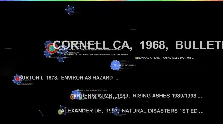 DCA 1996
